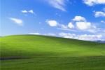 加速布局无服务器生态,腾讯云与Serverless.com达成全球战略合作